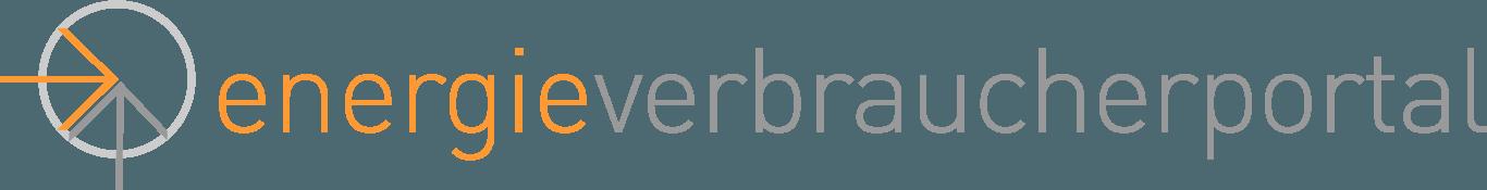 Energieverbraucherportal Logo
