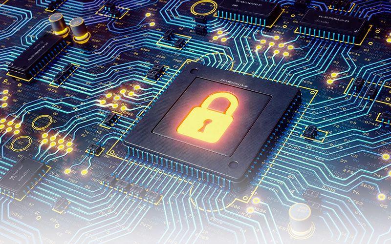 Prüfungskriterium Datenschutz